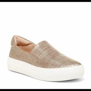 J/Slide Axel Slip-On Sneaker